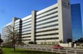 La CUN, en el puesto 51 de las 100 empresas con mejor reputación de España