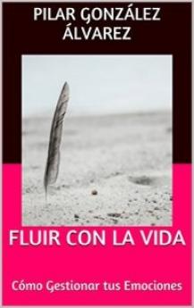 'Fluir con la vida', el libro de autoayuda más influyente del momento