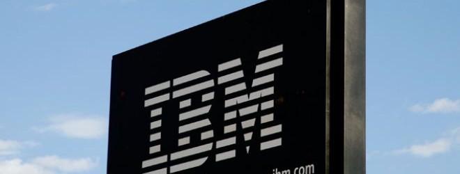 IBM crea la marca Viewnext para servicios de gestión de aplicaciones e infraestructuras