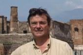 OPINIÓN: Juan Cotino y el 11-M
