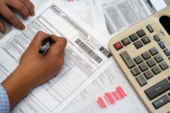 La Fundación de Impuestos y Competitividad apuesta por suprimir definitivamente el Impuesto del Patrimonio