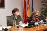 """Geroa Bai denuncia la """"manipulación y falta de rigor"""" de UPN y PPN con el programa Skolae"""