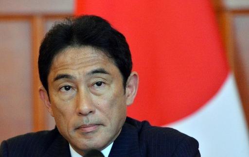 Japón pide una reunión de emergencia del Consejo de Seguridad tras la prueba atómica