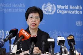 """Margaret Chan, directora de la OMS: """"El virus del Zika se está extendiendo de forma explosiva en América"""""""