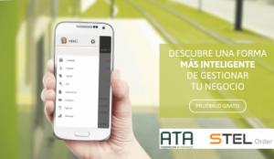 Mini1452508665_Cabecera_nota_prensa_firma_convenio_ATA_y_STEL_Order