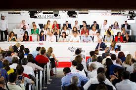 La consulta a las bases del PSOE sobre un pacto de Gobierno no sería vinculante