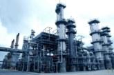 La OPEP revisa ligeramente a la baja su pronóstico sobre la demanda de crudo