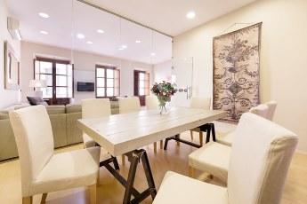 El alquiler de pisos de lujo en España se ha duplicado en 2015