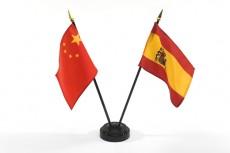 Los expertos relativizan el impacto en el PIB español del menor dinamismo chino