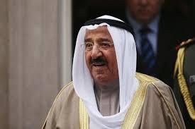 Kuwait llama a consultas a su embajador en Teherán