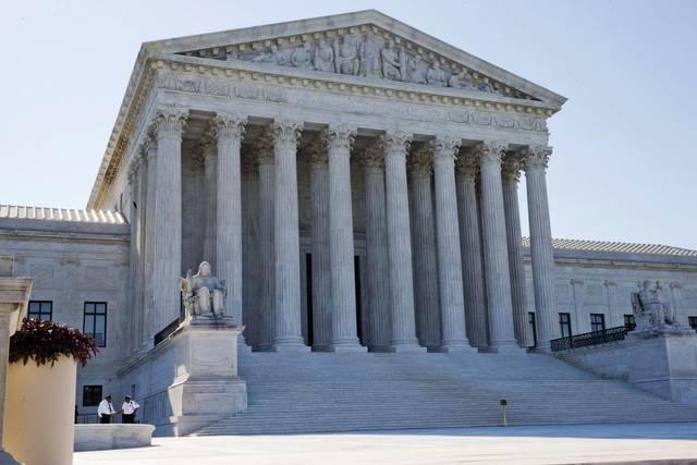 El futuro migratorio de EE.UU., en manos del Tribunal Supremo