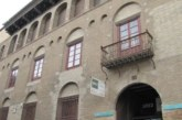 AGENDA: 15 de diciembre, en UNED Tudela, 'Cultura financiera par todos'