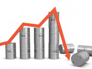 El barril de la OPEP baja por debajo de 25 dólares por primera vez desde 2003