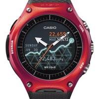 casio-reloj inteligente-wsd-f10-11
