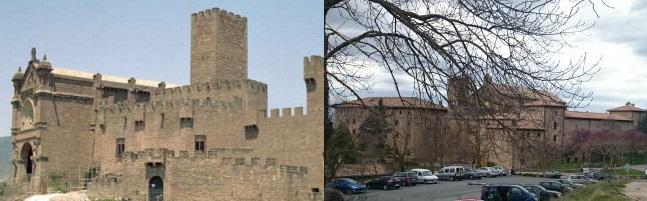 EDITORIAL: Navarra, bien vale una rectificación