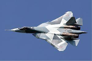 La coalición liderada por Estados Unidos lanza 24 nuevos ataques aéreos en Irak y Siria