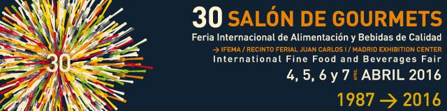Concurso de Cortadores de Jamón en Madrid