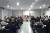 El PSN pide un complemento de financiación para Tudela igual que el de Pamplona