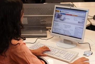 Hacienda pone a disposición de los contribuyentes el cálculo online de las retenciones del IRPF de 2016