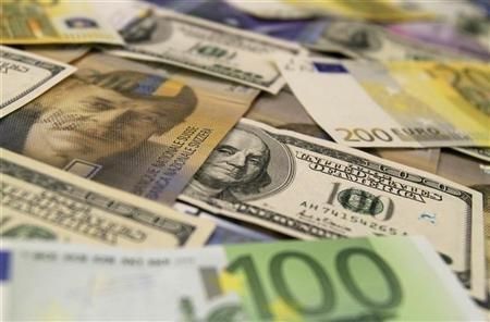 ANÁLISIS: Los bancos centrales afrontan el laberinto de los bajos tipos de interés
