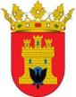 escudo valtierra