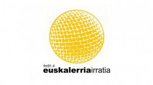 El Gobierno de Navarra otorga la licencia de radio a Euskalerria Irratia. la segunda en valoración
