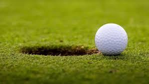 La Federación Española de Golf informará sobre las titulaciones de Técnico Deportivo