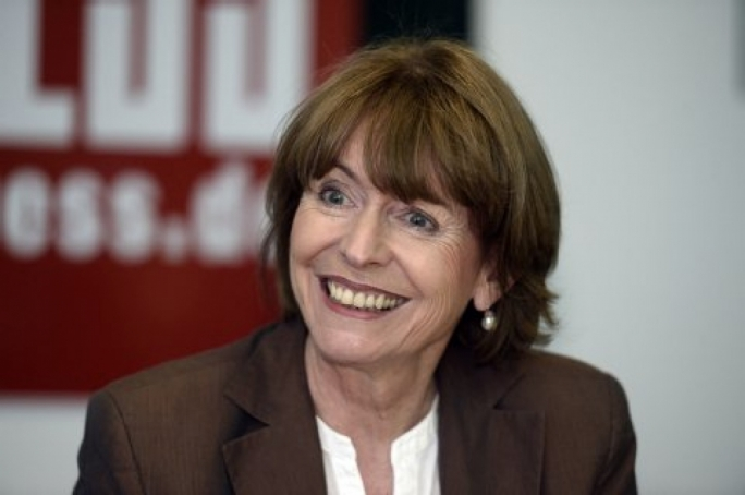 Críticas a la alcaldesa de Colonia por sus consejos de conducta a mujeres