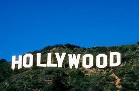 La Academia de Hollywood duplicará la representación de mujeres y minorías