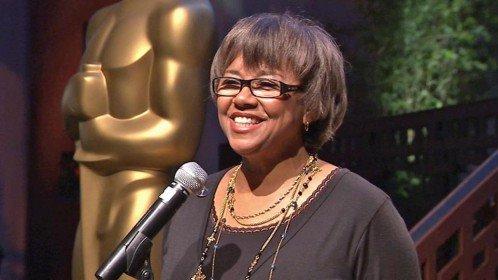 La Academia promete cambios en los Óscar ante la amenaza de un boicot