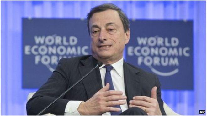 La economía europea necesita instituciones fuertes y bien coordinadas