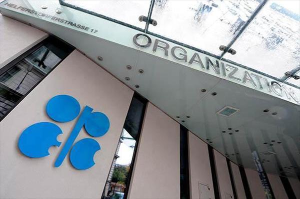 Las tensiones en la OPEP y la crisis china recrudecen la caída del petróleo