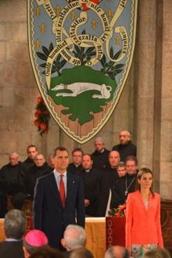 Geroa Bai acusa a un general de vincular al Gobierno de Navarra con ETA