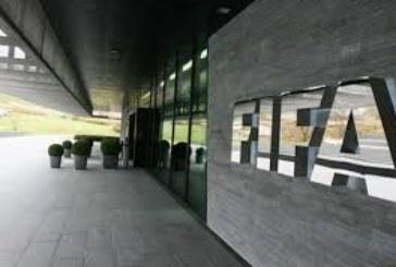 La FIFA aprueba ampliar a 48 equipos el Mundial a partir de 2026