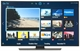 Llegan al mercado las televisiones HDR