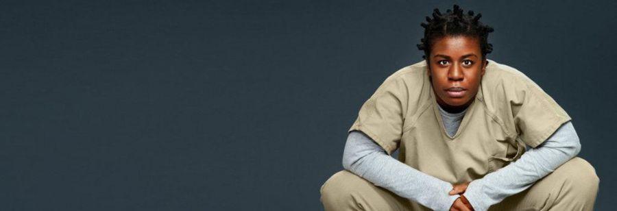 """El Sindicato de Actores se rinde al talento negro en una ceremonia que premia a """"Spotlight"""" y DiCaprio"""