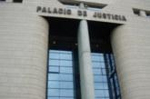 Detenido y encarcelado por el acuchillamiento del sábado en Pamplona