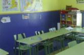 El Gobierno tripartito de Chivite introduce en Primaria el Canon Literario Escolar de euskera
