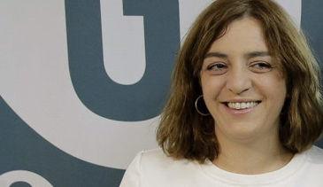 El Ayuntamiento de Madrid destituye al director artístico que programó los títeres