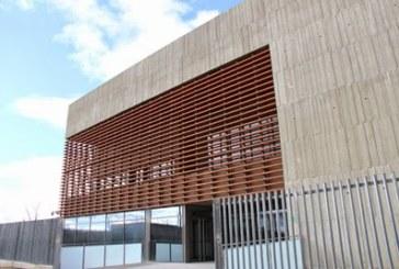 AGENDA: 25, 26 y 27  julio, en Centro Cultural de Tafalla, Teatro