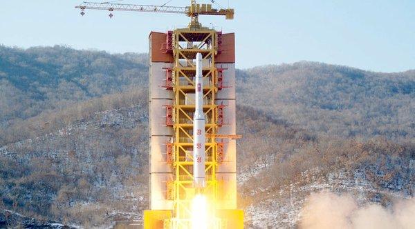 El anuncio de suspensión de los test nucleares norcoreanos, una importante concesión