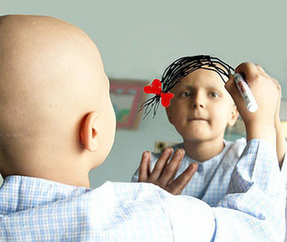 Asociaciones reivindican unidades oncológicas específicas para menores