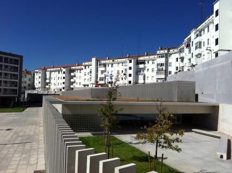 """UPN considera """"fuera de toda realidad"""" que la oferta de euskera en escuelas infantiles sea mayor a la de castellano"""