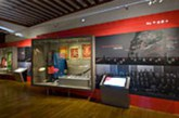 El Museo del Carlismo recibe el archivo personal de José Ángel Pérez-Nievas Abascal
