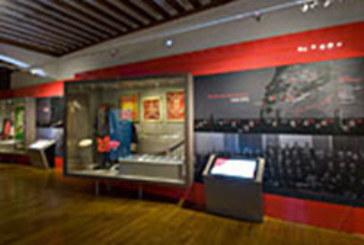 AGENDA: 25 a 30 de julio, en Museo de Navarra y del Carlismo (Estella), Visitas y recorridos