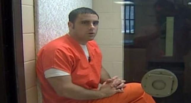 La Fiscalía de Florida apela la anulación de la condena a muerte del español Pablo Ibar
