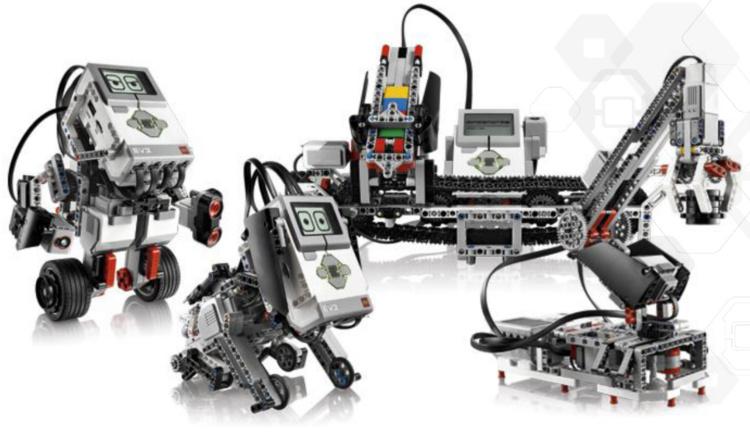 Entregados los premios de los concursos de diseño 3D y robótica