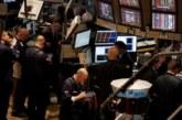 Wall Street cierra mixto y el Dow Jones avanza un 0,17 %