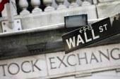 Wall Street cierra a la baja y el Dow Jones cede un 0,26 %