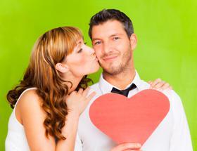 9 de cada 10 solteros busca el amor este 29 de febrero
